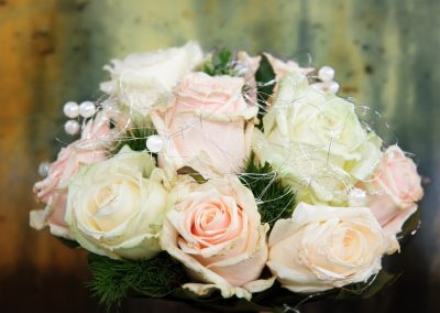 wedding-bouquet-366505_960_720